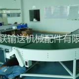供应中山滚筒线 滚筒线 输送机 流水线  循环生产线  自动化物流输送设备
