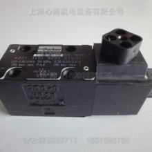 进口PHS530E-10-L美国PARKER派克电磁阀优惠价格批发