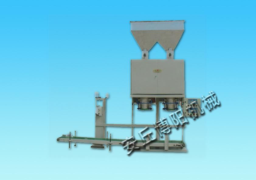 求购家禽类饲料自动称重包装机 淀粉自动定量包装机 腻子膏自动包装机 机