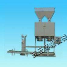 求购家禽类饲料自动称重包装机 淀粉自动定量包装机 腻子膏自动包装机 机批发