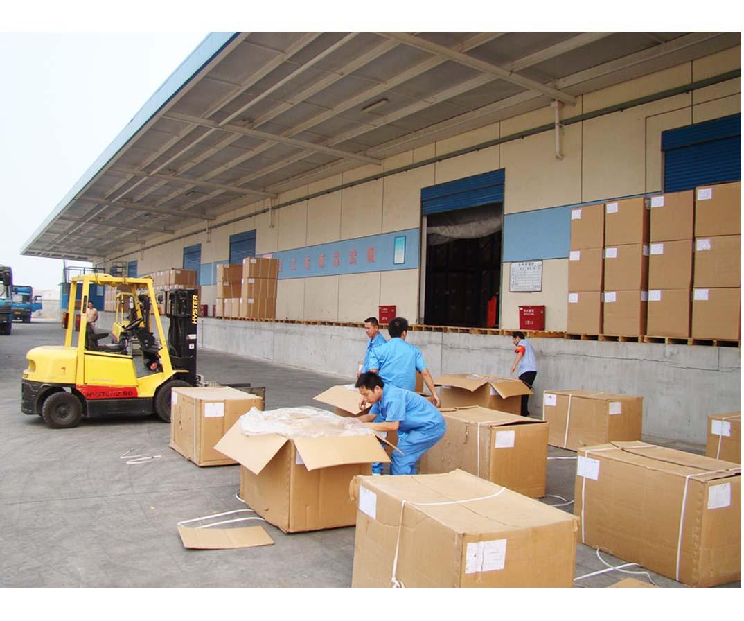 广州至宝鸡专线哪家公司便宜实惠,物流公司电话是多少。宝鸡物流回程车