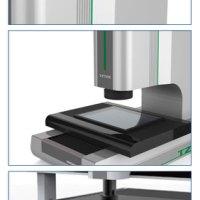 TZTEK/天准VMQ432高精度一键闪测影像仪
