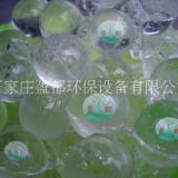 硅磷晶厂家直销,货源充足 硅磷晶/品牌