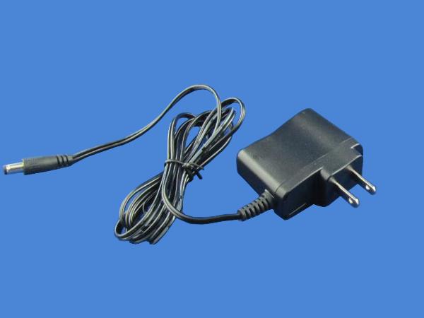 开关电源 音响 LED 灯带电源 5V 12V  24V 36V 42V 120W以内电源