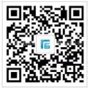 重庆飞翔国际群星演艺有限公司,商业演出,开业庆典