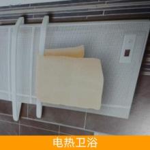电热卫浴 电热水器 电热水龙头 即热式水龙头 电热卫浴设备