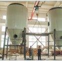 氢氧化镁烘干设备,每小时干燥能力图片