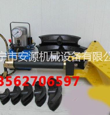 弯管器手动图片/弯管器手动样板图 (1)