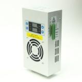 供应工宝GB-8040开关柜智能除湿器 除湿机  厂家直销