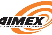 2017年澳大利亚矿业展