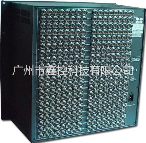 四川RGB矩阵切换器生产厂家