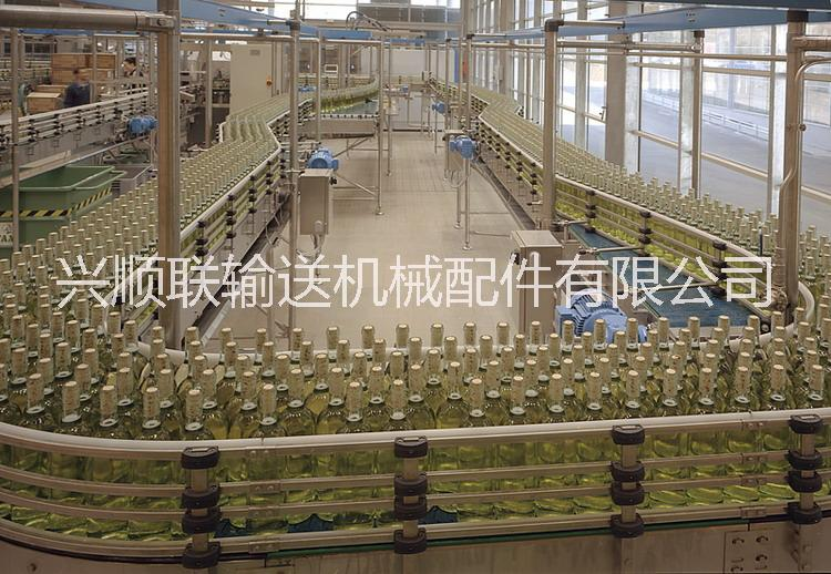 供应链板输送机生产厂家 链条输送机 链条输送线 链板输送机 转弯机、爬坡输送机、装车输送机厂家