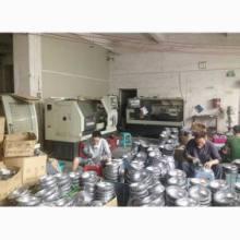 惠州铝合金压铸加工厂专业定制高品质铝合金LED灯具外壳配件品质 铝合金压铸LED灯具外壳批发