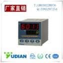 宇电AI-6011交流电流测量仪 交流电流表