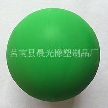 硅胶花生双球按摩球,聊城硅胶花生双球按摩球批发价,聊城硅胶球批发批发