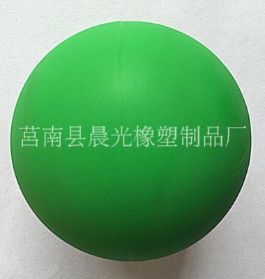 枣庄图片/枣庄样板图 (4)