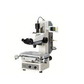 供应尼康工具显微镜MM400