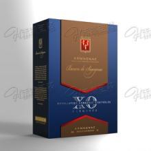 洋酒礼盒/高档酒盒/酒盒生产厂家/订制酒类包装