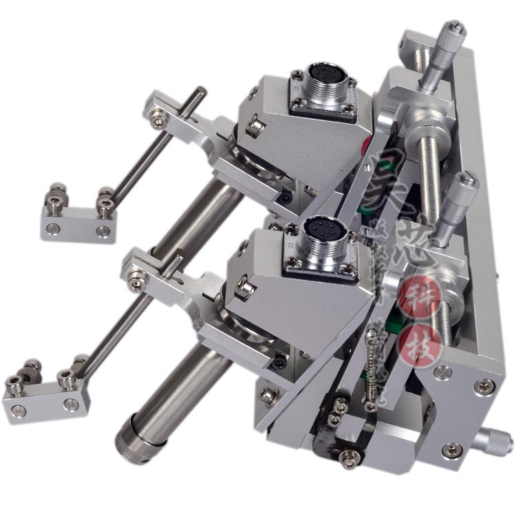 焊锡机发热模块 发热芯 发热模组 发热装置
