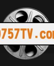 http://imgupload4.youboy.com/imagestore2016082959da90cd-8834-44b6-8699-8b5ef998e492.jpg