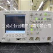 DSO6054A示波器图片