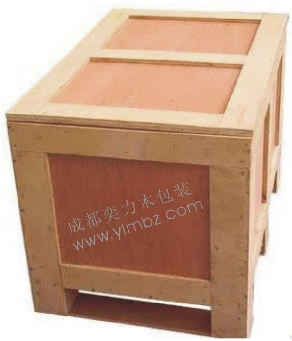 实木木箱图片|实木木箱样板图|实木木箱效果图