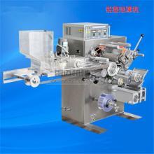 供应铝塑泡罩包装机DPT-130 广东铝塑包装机厂家直销