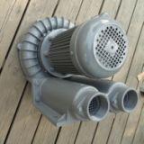 全风高压风机价格   全风高压风机厂家上海全风高压风机价格