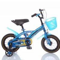厂家批发儿童自行车