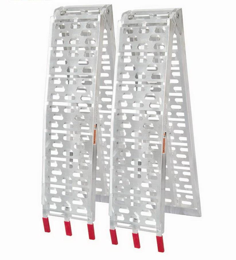 恩达铝梯产品系列ATV-001