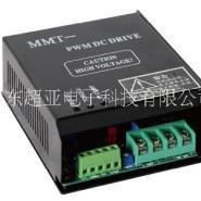 低压永磁直流电机驱动器图片
