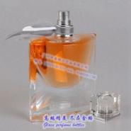 30ml小容量玻璃瓶图片