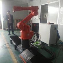 木制品玩具喷涂机器人 喷涂机器人厂家有哪些批发