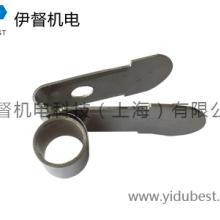 不锈钢恒力弹制造厂 恒力弹簧公司 恒力压缩弹簧图片