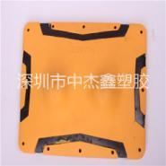 包ABS/PC包胶料图片