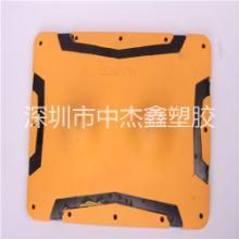 专业生产包ABS/PC包胶料,粘性强,价格优惠批发
