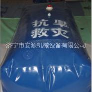 各种规格预压水袋 桥梁水袋图片