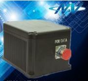 IMU-005惯性测量单元