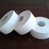 供应小盘纸分切复卷机 珍珠小盘纸机 宾馆用纸  小盘纸复卷机