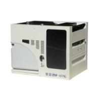 洛阳生产工资单打印机M-107L