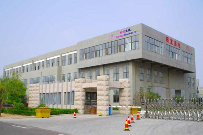 青岛迈可威微波创新科技有限公司