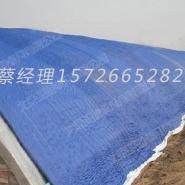 亚图卓凡厂家直销定做棉 保温被图片