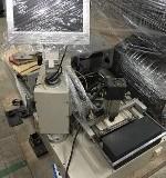厂家直销 bga返修台 质量保证