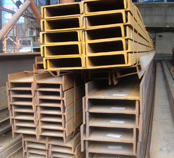 重庆槽钢供应,重庆槽钢代理,重庆槽钢销售