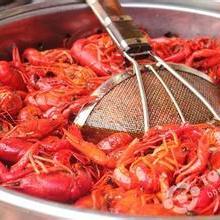 盱眙十三香龙虾培训 蒜香小龙虾培训学校 龙虾口味有多少种批发