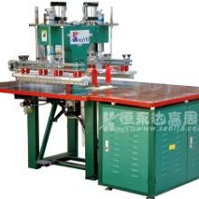 深圳各深圳各类电子产品包装盒热合来料带加工类电子产品包装盒热合来料带