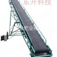 【热销】颗粒石料输送机 耐磨输送机 石头输送机