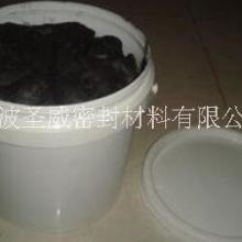 供應上海地區優質泥狀填料圖片