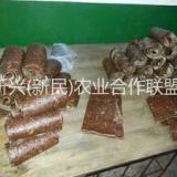 湖南长沙出售正宗手工山糕膏加工制作 实惠报价 全国免邮