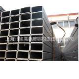 Q345D/E矩形管 ,矩形管,方管 供Q345D矩形管、方管